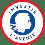 Pogramme d'Investissement d'Avenir